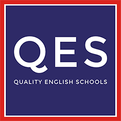 QES Quality English Schools